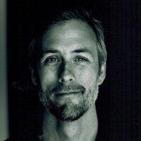 Aric Visser | Social Profile