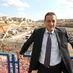 BARIŞ CEYHAN's Twitter Profile Picture