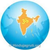 Girish #HDL | Social Profile
