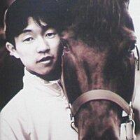 デビ~ル(部長)閣下 | Social Profile