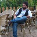 mustafa kapar (@01QPR) Twitter