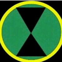 10 Brigada Ejercito | Social Profile