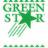 @GreenStarAK