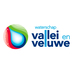 Waterschap Vallei en Veluwe's Twitter Profile Picture