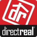 Photo of Directreal's Twitter profile avatar