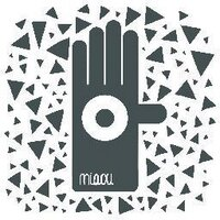 miaou music | Social Profile