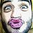Hady_Haron profile
