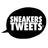 @SNEAKERS_TWEETS