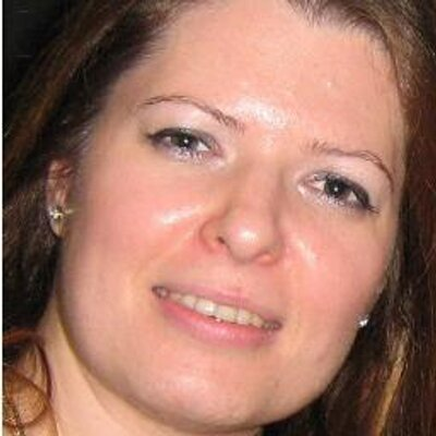 Viktoria Péntek | Social Profile