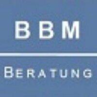 BBM_GmbH