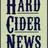HardCiderNews