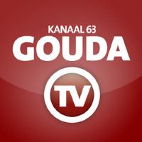 goudaTV