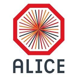 ALICE Experiment  Twitter Hesabı Profil Fotoğrafı