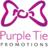 @PtP_Promotions