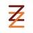 ZOOBOOK Agency