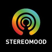 Stereomood | Social Profile