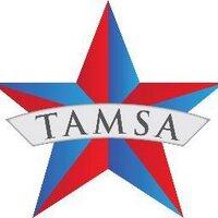TAMSA | Social Profile