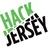 @HackJersey