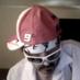 SUTTON FLEMING's Twitter Profile Picture