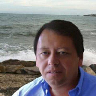 Peter Fry | Social Profile