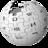 wikipediajoy profile