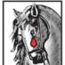 Equine Advocates's Twitter Profile Picture