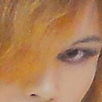 MIYA@作曲中 | Social Profile