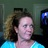 Deborah Schaffer