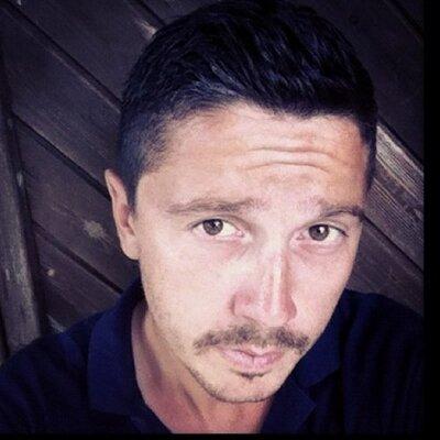 MikeLorenzoVera | Social Profile