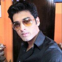 Ankush | Social Profile