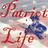 Patriot Life
