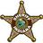 Jay County Sheriff