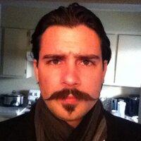 Shaun Nyeholt | Social Profile