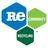 @ReCRecycling