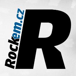 Rockem.cz