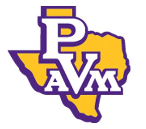 Prairie View A&M Social Profile