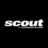 Scoutlogo300x300 normal