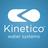 @KineticoHQ