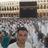 @__Abdellatif