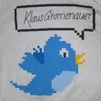 Klaus Gromenauer | Social Profile