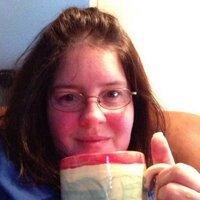 Deana Cedar | Social Profile