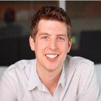 Chris Hutchins | Social Profile