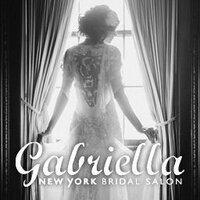 Gabriella NY Bridal   Social Profile