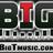 BigTmusic.com