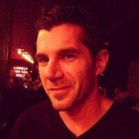 Daevid Anderson | Social Profile