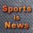 SportsIsNews