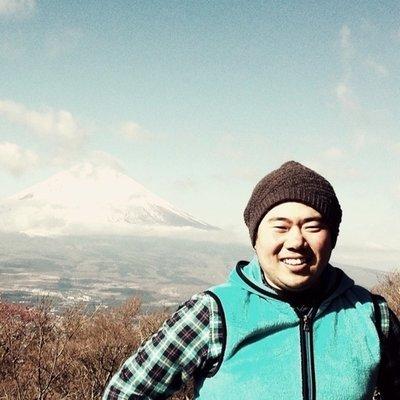Takaaki Harada | Social Profile