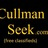 CullmanSeek profile