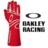 @OakleyRacing