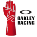 Photo of OakleyRacing's Twitter profile avatar